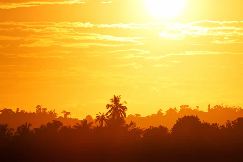 03_pitstop-hill-mentawai