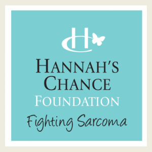Hannahs Chance Foundation