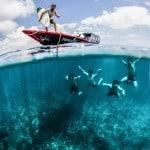 Mentawai_Lifestyle_03