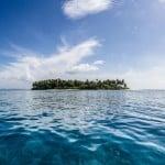 Mentawai_Lifestyle_07