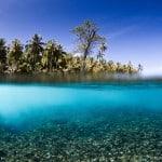Mentawai_Lifestyle_08