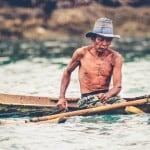 Mentawai_Lifestyle_09