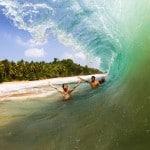 Mentawai_Lifestyle_12