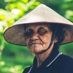 Mentawai_Lifestyle_15