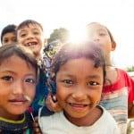 Mentawai_Lifestyle_16