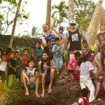 Mentawai_Lifestyle_19