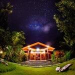 Mentawai_Lifestyle_21
